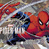 Marvel's Spider-Man Comics Inspirations