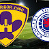 Maribor-Rangers (preview)