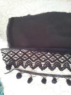 diy-kimono-mode-couture-customisation-dentelle