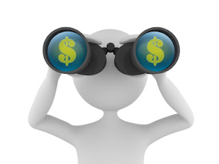Proper financial bank investments are very important for any kind of asset management