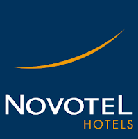 Career Opportunity From Novotel Hotel Lampung August 2016