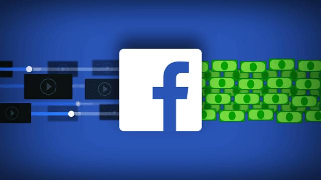 الربح-من-عرض-إعلانات-الفيديو-على-فيسبوك