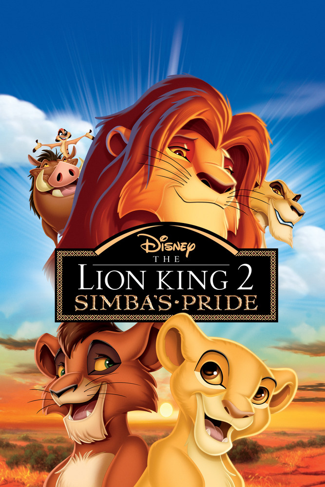 The lion king 2 full movie in hindi download 480p