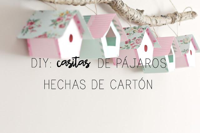 http://mediasytintas.blogspot.com/2017/04/diy-casitas-de-pajaros-hechas-de-carton.html