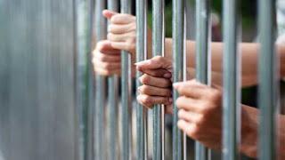 12-arrested-in-bettiah