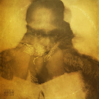 Future - Future (2017) - Album Download, Itunes Cover, Official Cover, Album CD Cover