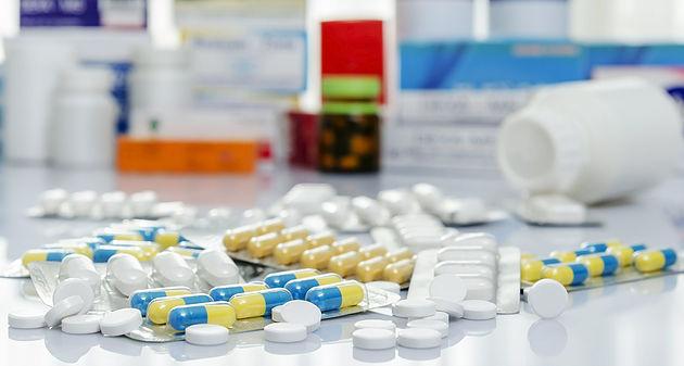 Prefeitura de Delmiro Gouveia intensifica ações de abastecimento nas farmácias do município