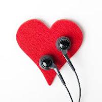 lu seluque Coração no ouvido!