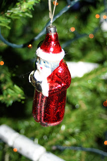 Christmas-Tree-Santa-Decoration-The-Gallery