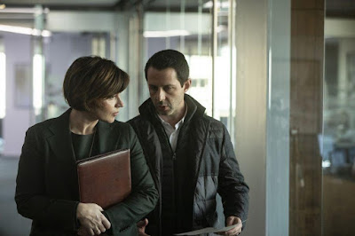 Succession Season 2 Jeremy Strong Image 2