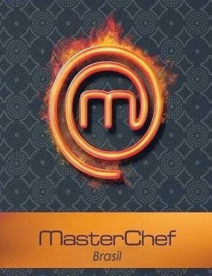 MasterChef Brasil - Todas as Temporadas - HD 720p