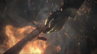 Deus Ex: Mankind Divided™
