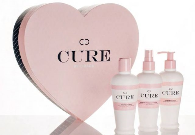 icon cure