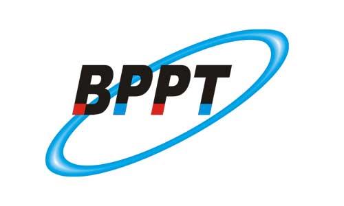 CPNS BPPT Tahun 2018: Jadwal Pendaftaran, Formasi serta Persyaratan
