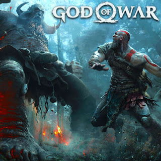 GOD OF WAR download free pc game full version