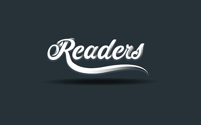 Tutorial Hand-lettering Digital Untuk Pemula, Hand-lettering, Cara membuat logo, Hand-lettering Logo desain