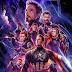 Pré-venda de Vingadores: Ultimato derruba sites das grandes redes de cinema