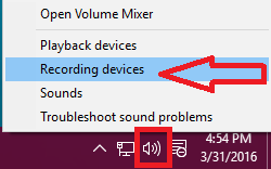 How to Remove/Reduce Background Noise While Recording & Voice Chat,remove background noise,recording background noise,voice chat background noise,voide chat remove background noise,reduce background noise,remove noise,surrounding noise remove,microphone background noise remove,mic noise,adjust noise,microphone background noise,video recording noise,reduce,remove,stop,db,how to,Microphone,mic recording,best mic for recording,cancel noise,noise cancellation We really don't want background noise while recording video or doing voice chat, let see how to remove or reduce background noise in windows pc...  Click here for more detail...