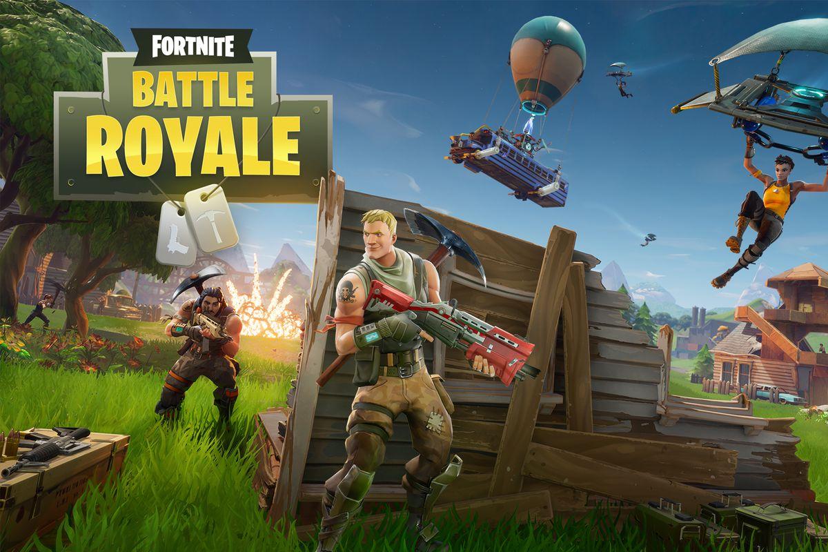 دليلك لأفضل ألعاب البقاء و الـ Survival عليك تجربة لعبها يوما