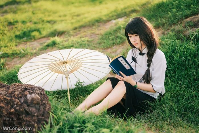 Image Girl-xinh-Viet-Nam-by-Hoang-Vu-Lam-MrCong.com-038 in post Những cô nàng Việt trẻ trung, gợi cảm qua ống kính máy ảnh Hoang Vu Lam (450 ảnh)