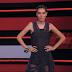 Ellen Milgrau assume o posto de Felipe Titto no próximo episódio inédito de Ridículos