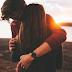 Você é o meu presente da vida
