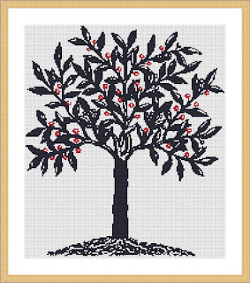 https://www.etsy.com/uk/listing/525223105/tree-cross-stitch-pattern-modern-counted?ref=shop_home_active_13