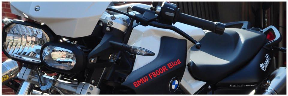 probefahrt motorrad absicherung