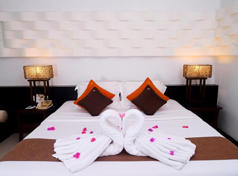 bintan lagoon resort valentines day package