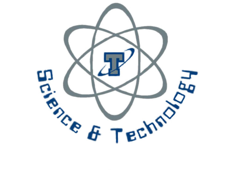 Advantages and Disadvantages of Science and Technology