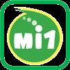mymi1,mi one global