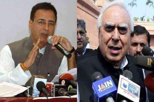 randeep-surjewala-told-kapil-sibal-is-babari-masjid-lawyer-not-congress