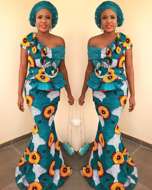 ankara styles pictures,latest ankara styles for wedding,latest ankara styles 2018 for ladies,latest ankara gown styles 2018,latest ankara styles for wedding 2018,modern ankara styles,latest ankara gown styles 2017,trendy ankara styles 2018,ankara styles pictures 2018,ankara styles pictures 2017,pictures of simple ankara styles,ankara styles gown,ankara styles 2018 for ladies,nigerian ankara styles catalogue,latest ankara styles for wedding 2017,ankara styles for wedding occasion,latest ankara styles for traditional wedding,latest nigerian ankara styles,latest ankara styles galleries,ankara styles for weddings 2017,latest ankara styles 2018,latest ankara style 2018,ankara styles gown 2018,short ankara dresses for weddings,modern ankara styles 2018,modern ankara styles for ladies,ovation ankara styles,simple ankara styles,african ankara styles,ankara long gown styles 2017,latest ankara long gown styles,ankara short gown styles 2017,ankara long gown styles 2018,ankara gown styles in nigeria,ankara long gown pictures,unique ankara dresses