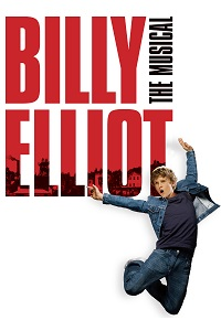 Watch Billy Elliot the Musical Live Online Free in HD