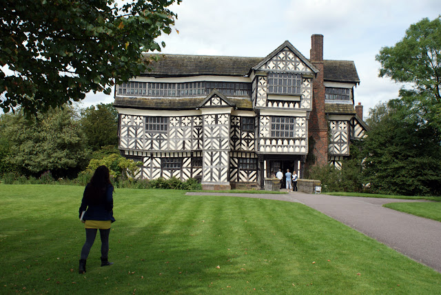 Little-Moreton-Hall