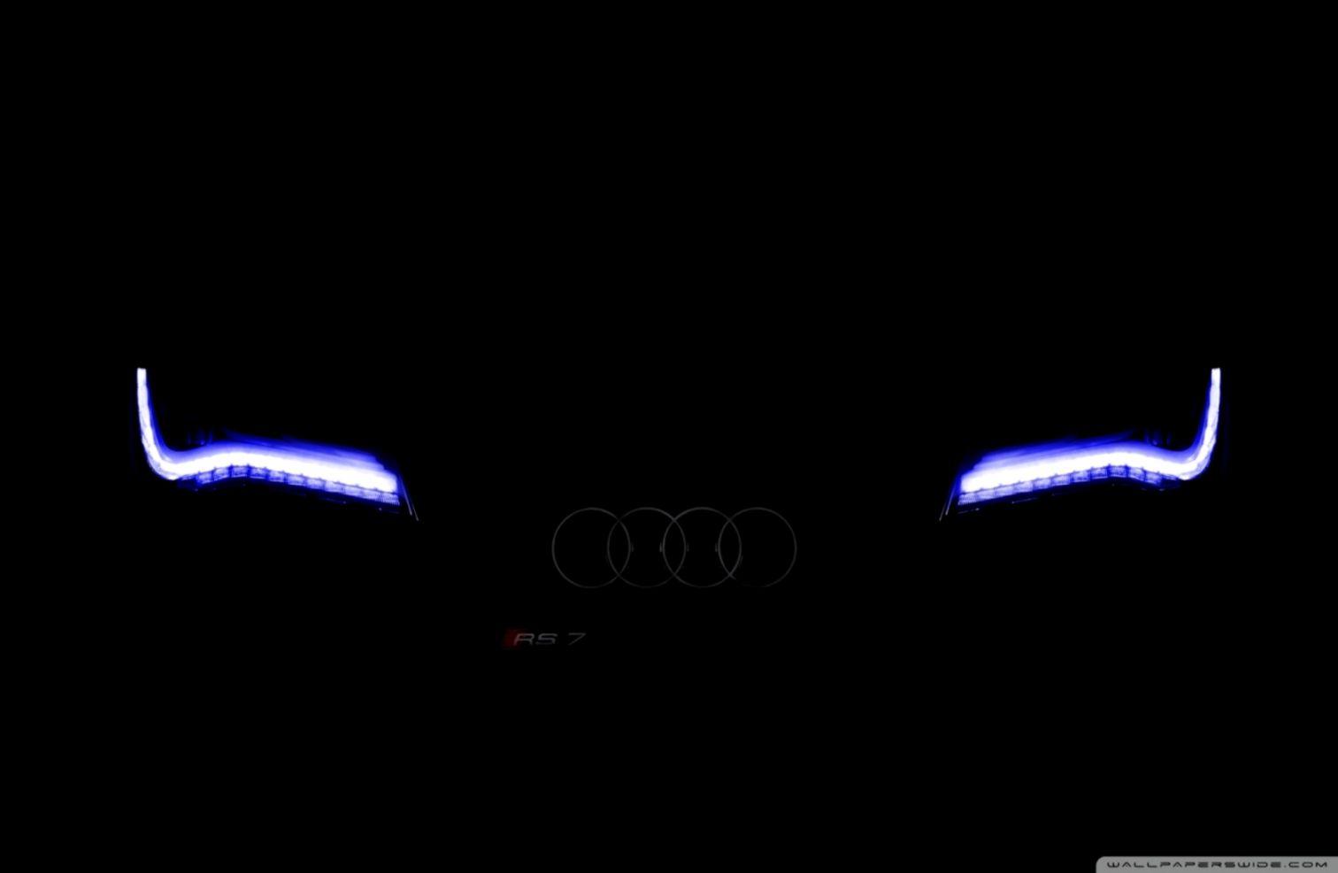 Audi Wallpaper Its Wallpapers