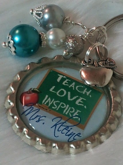 https://www.etsy.com/listing/99933484/personalized-teacher-keychain-teach-love?ref=shop_home_active_3