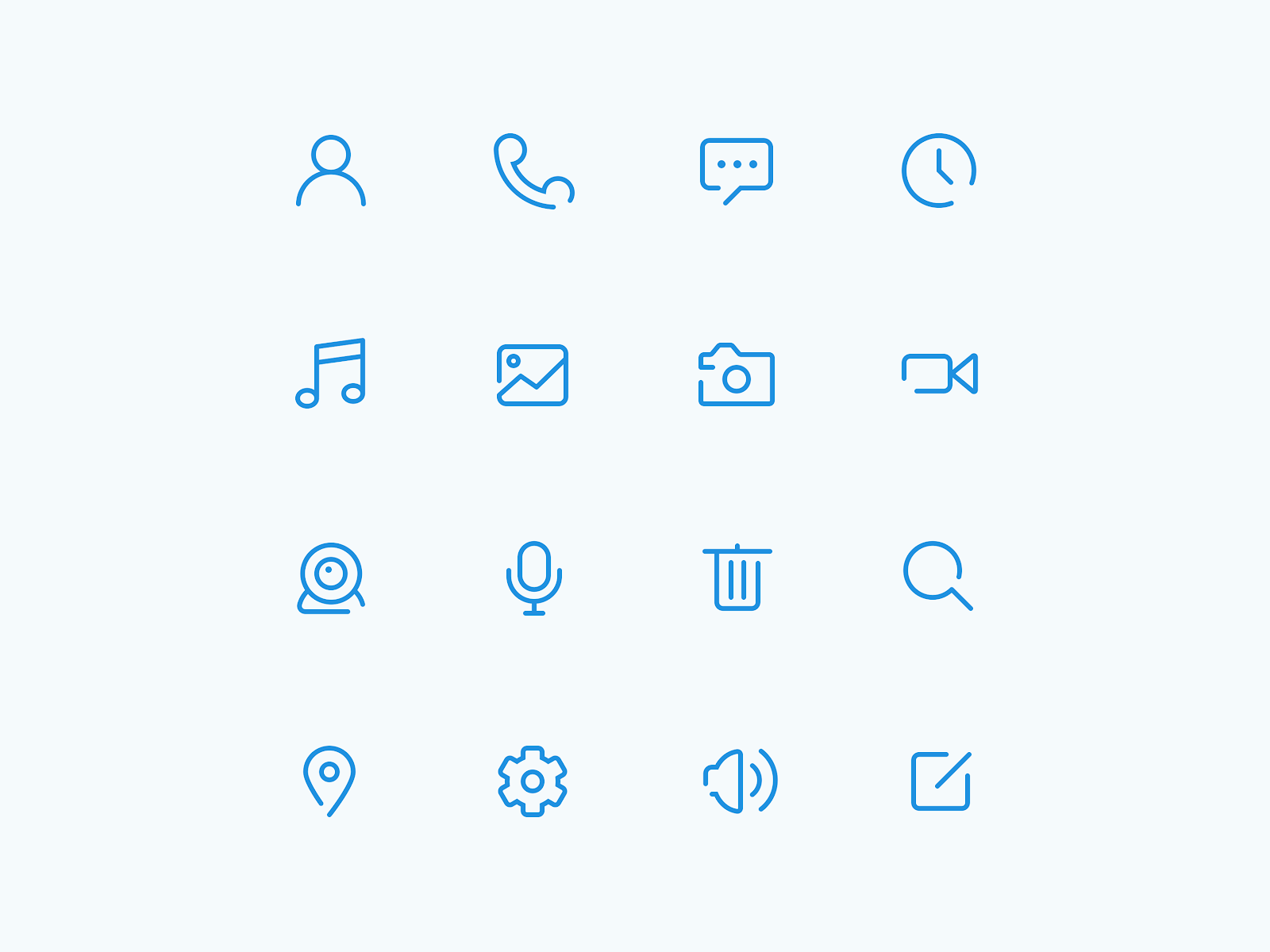 free icons download  download icon png  website icon png  free icons for commercial use  icon finder  royalty free icons  icon archive  icons online