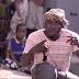 SINGELI VIDEO : Msaga Sumu Ft. Kisa Kababy – Goma Lipo Uwanjani (Official Video) | DOWNLOAD Mp4 SONG