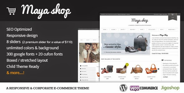 http://themeforest.net/item/mayashop-a-flexible-responsive-ecommerce-theme/2189918