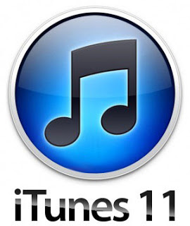Download iTunes 11 Free for Windows