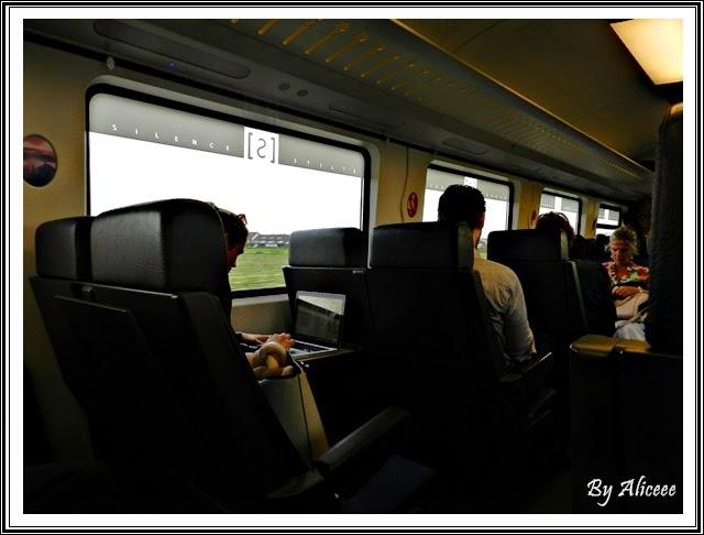 vagon-silance-olanda