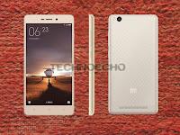 5 Handphone 4G Ram 2Gb Harga Dibawah 2 Juta