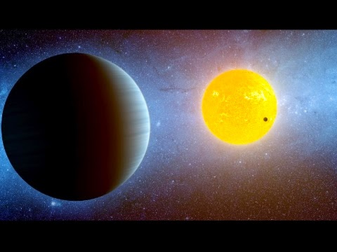 Exoplanets in the habitability zone, secular scientists leave out important details