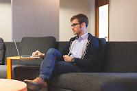 bisnis sampingan, bisnis sampingan karyawan kantoran, usaha sampingan karyawan, usaha sampingan