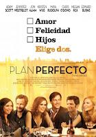 Un plan perfecto (Amigos con hijos) (2011) online y gratis