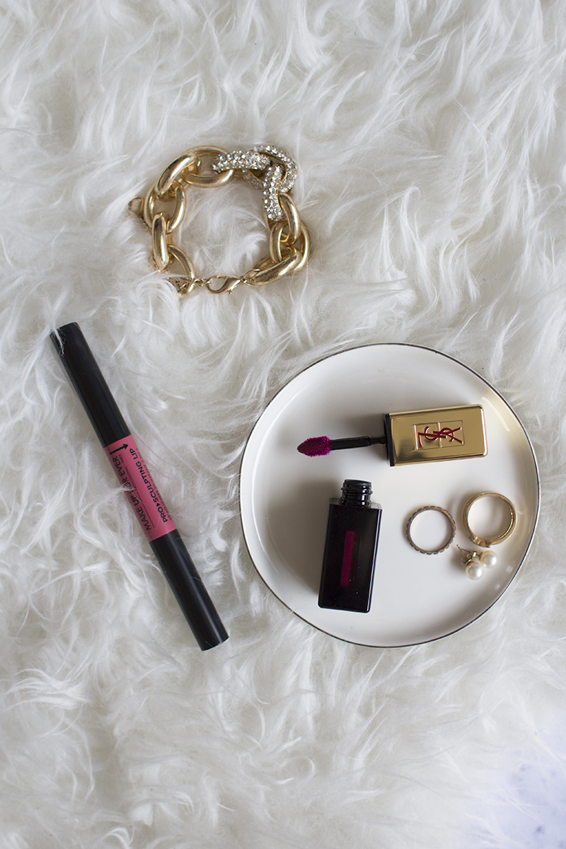 The best lip products for spring