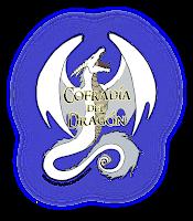 http://www.cofradiadragon.com/