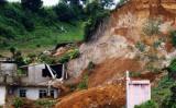 Kadugannawa Landslide