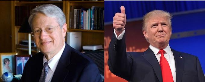 Juez federal de NY  acusa a Trump de hacer comentarios maliciosos   contra los inmigrantes